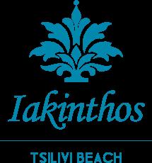 Iakinthos  - Ξενοδοχείο στο Τσιλιβί